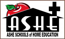 Ashe Homeschool Group
